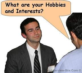 hobbies-and-interests
