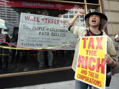 occupy-wall-street-tax-th