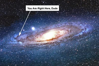 youareheregalaxy.jpg