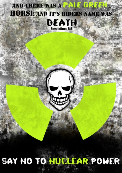 Anti__Nuclear_Power_Poster_by_Whitewolf13