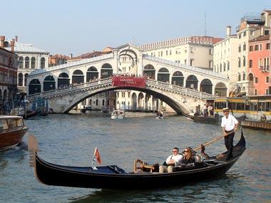 rialto-bridge