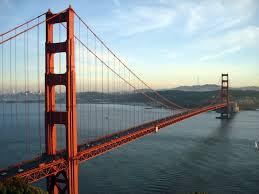 suspensionbridge