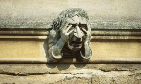 Grimacing-Gargoyle-at-Oxf-001