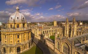 oxforduniversity