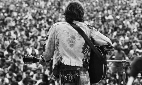 Woodstock460
