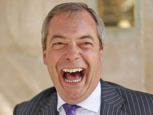farage_laughing