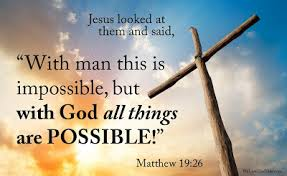 allthingsarepossible
