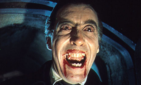 Christopher-Lee-Dracula-006