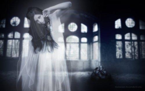 ghost_bride_by_elora666-d5k9d17