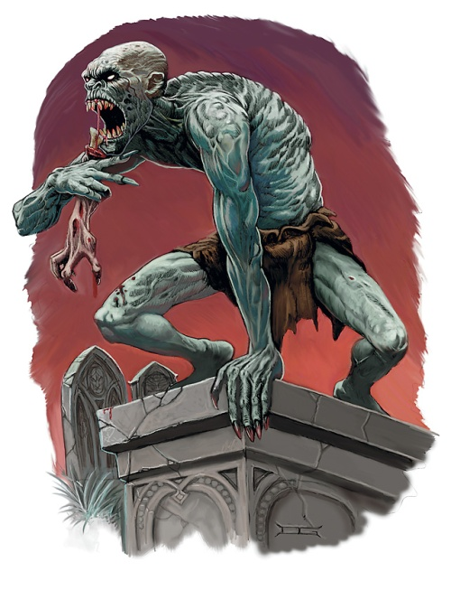 Ghoul_-_David_Griffith