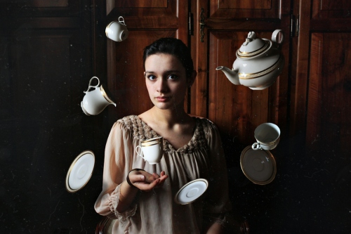 Tea-Party-Levitation