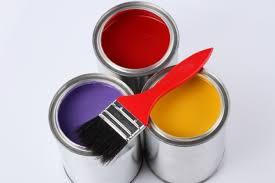 paintins