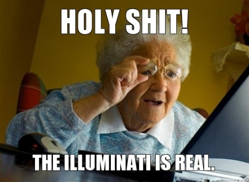 holy-shit-the-illuminati-is-real