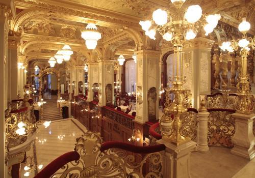 budapest-new-york-cafe-06-boscolo-hotel